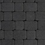 Тротуарная плитка Выбор Классико Гранит 115х172х40, Тюмень