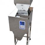 Весовой дозатор серии F для сыпучих продуктов и материалов, Тюмень