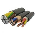 Куплю кабель связи, силовой, провод алюминиевый, Тюмень