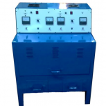 ЗУ-3(2)  Шкаф зарядно-разрядный 25А, 4 канала, Тюмень