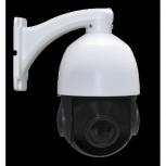 Камера видеонаблюдения AHD, Тюмень