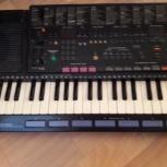 синтезатор Pss 51, Тюмень