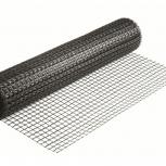 Сетка кладочная базальтовая d=2.5 мм, ячейка 50х50, Тюмень