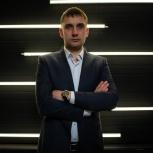 Интернет-маркетолог, Тюмень