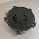 Распределительный диск, уплотнение крышки, импеллер вакуумного насоса, Тюмень