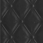 Панно Керамин Монро 5 Чёрный 40x27,5, Тюмень