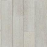 ПВХ плитка LG Hausys  Decotile RLW2608-E7 180x1200, Тюмень