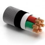 Куплю провод, кабель дорого, Тюмень