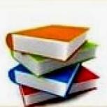 Помощь в написании контрольных работ и рефератов, Тюмень