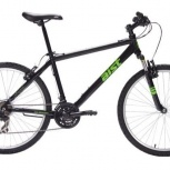 Велосипед MTB горный Аист Quest (26-680) (Минский велозавод), Тюмень