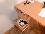 Стол письменный с ящиками сп-1.3, Тюмень
