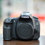 Canon EOS 60D Body, Тюмень