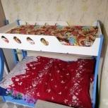 2-ярусная кровать, Тюмень
