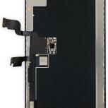 Дисплей iPhone XS MAX черный (модуль, в сборе, ORIG), Тюмень