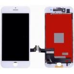 Дисплей iPhone 8 Plus белый (модуль, в сборе, ORIG REF), Тюмень
