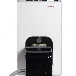 Котел газовый Protherm Бизон 70 NL 70.6 кВт, Тюмень