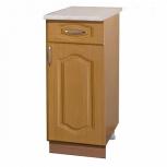 Шкаф с ящиком шкомб-40 ольха, Тюмень