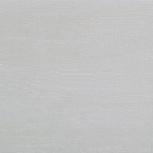 Керамогранит TS 01 30х60 матовый, Тюмень