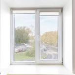 окно 670 рама exprof, Тюмень