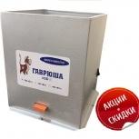 Зернодробилка  300 кг/ч, Тюмень