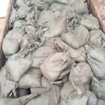 Вывоз мусора строительного мусора грунта и т.д, Тюмень