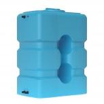 Бак для воды Aquatec ATP-800 С Поплавком Синий, Тюмень