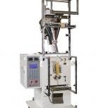 Фасовочный автомат в пакеты подушка DXDK/F-140IIE сыпучих продуктов, Тюмень