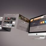 Разработка интернет-магазина по тарифу Бизнес, Тюмень