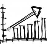 Маркетинговые исследования рынка, Тюмень