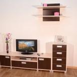 Модульная мебель модерн2, Тюмень