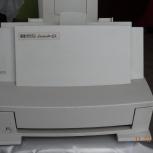 Принтер HP LASER Jet 6L ч/б., Тюмень