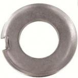 Шайба Ф4,3(М4) круглая стопорная DIN 432 с наружным, Тюмень