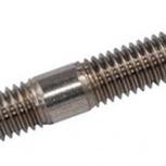 Шпилька 6х30 DIN 835 c ввинчиваемым концом 2d, Тюмень