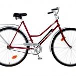 Дорожный велосипед Classic Аист 112-314 (Минский велозавод), Тюмень