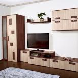 Набор мебели модерн-люкс1, Тюмень