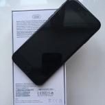 Iphone 7 32gb, Тюмень