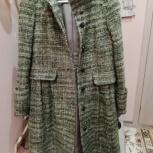 Продам пальто., Тюмень