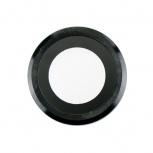 Стекло задней камеры iPhone 6/6S (Серый), Тюмень