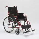Кресло-коляска для инвалидов Н 035, Тюмень