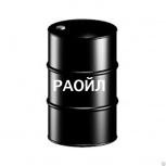 Гидравлическое масло вмгз (-60), Тюмень