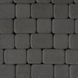 Тротуарная плитка Поревит Классико Стандарт 115х17, Тюмень