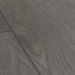 ПВХ плитка Quick-step Шелковый темно-серый дуб, Тюмень