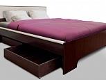 Кровать каркасная 200х160 домино, Тюмень