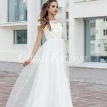 Свадебные платья, Тюмень