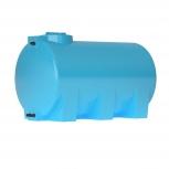 Бак для воды Aquatec ATH 1000 С Поплавком Синий, Тюмень