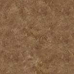 Линолеум Juteks  ,,3.5,4 м Рулон 010-065-826, Тюмень