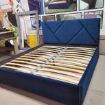 кровать, Тюмень