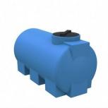 Емкость для воды ЭВГ 500, Тюмень