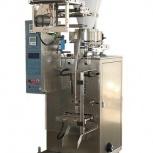 Фасовочный автомат Dasong DXDK-60 II для сыпучих продуктов в стик, Тюмень