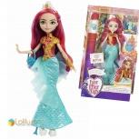 Meeshell Mermaid Ever After High. Базовая Кукла., Тюмень
